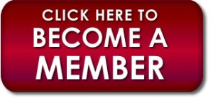 click for individual membership